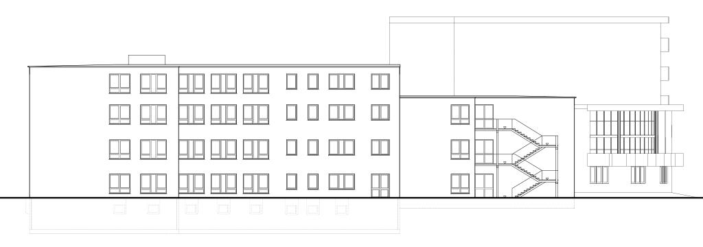 Meier-Ebbers_Neubau-Haus-Abendfrieden_Ansicht2