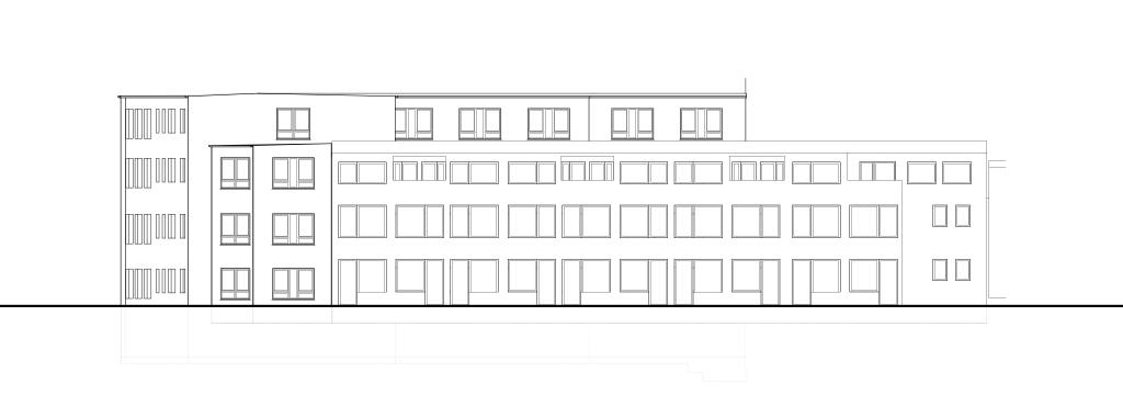Meier-Ebbers_Neubau-Haus-Abendfrieden_Ansicht3