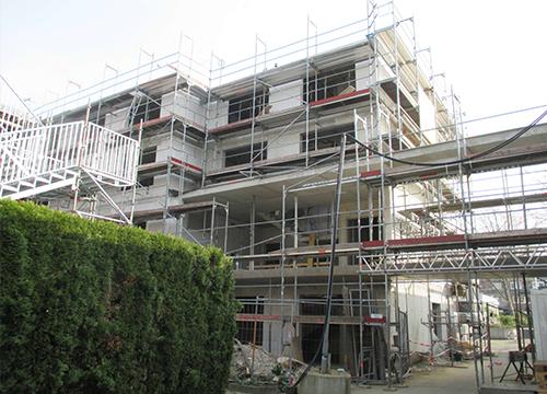 Meier-Ebbers_Neubau-Haus-Abendfrieden_Bau4