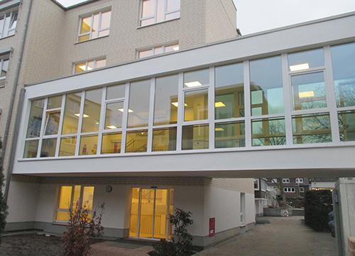 Meier-Ebbers_Neubau-Haus-Abendfrieden_Bau7