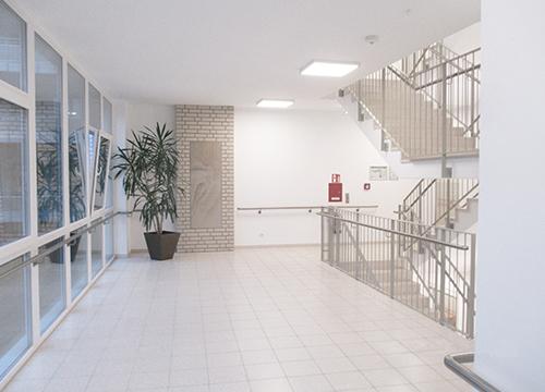 Meier-Ebbers_Neubau-Haus-Abendfrieden_Eingang