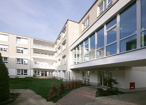 Meier-Ebbers_Neubau-Haus-Abendfrieden_Fassade1