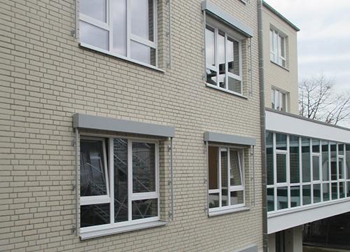 Meier-Ebbers_Neubau-Haus-Abendfrieden_Fassade2