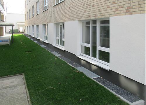 Meier-Ebbers_Neubau-Haus-Abendfrieden_Fassade3