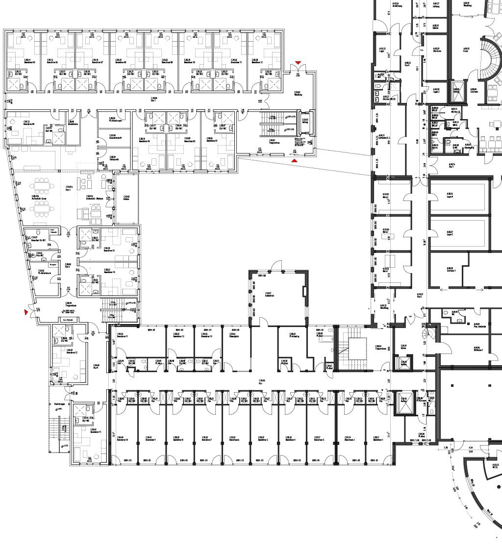 Meier-Ebbers_Neubau-Haus-Abendfrieden_Grundriss-EG
