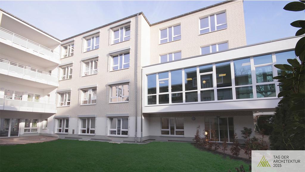 Meier-Ebbers_Neubau-Haus-Abendfrieden_Hauptbild