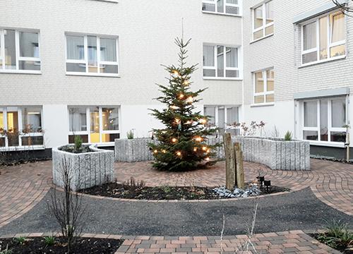 Meier-Ebbers_Neubau-Haus-Abendfrieden_Innenhof1