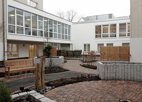 Meier-Ebbers_Neubau-Haus-Abendfrieden_Innenhof2