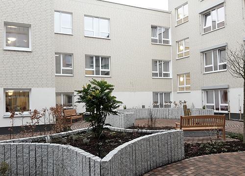 Meier-Ebbers_Neubau-Haus-Abendfrieden_Innenhof3