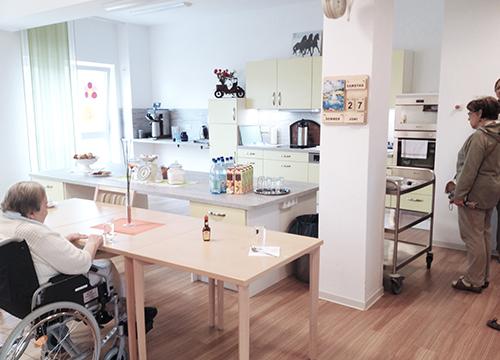 Meier-Ebbers_Neubau-Haus-Abendfrieden_Küche-fertig