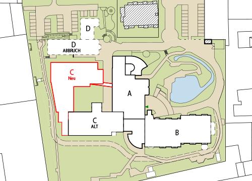 Meier-Ebbers_Neubau-Haus-Abendfrieden_Lageplan