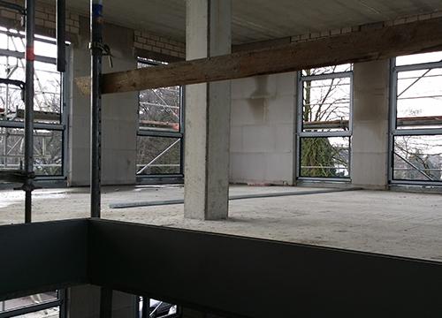 Meier-Ebbers_Verwaltung-Horsthemke_Bauphase4