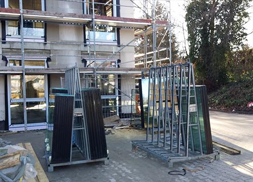 Meier-Ebbers_Verwaltung-Horsthemke_Bauphase5