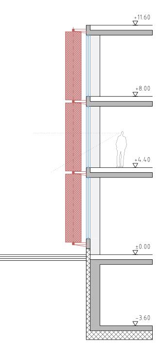 Meier-Ebbers_Verwaltung-Nordsternpark_Detailschnitt