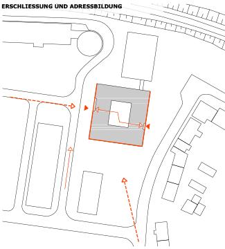Meier-Ebbers_Verwaltung-Nordsternpark_Pikto2