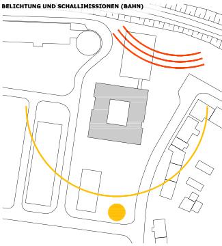Meier-Ebbers_Verwaltung-Nordsternpark_Pikto3