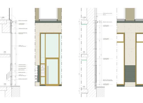 Meier-Ebbers_Innenarch_Thomas-München_Fassade_Details