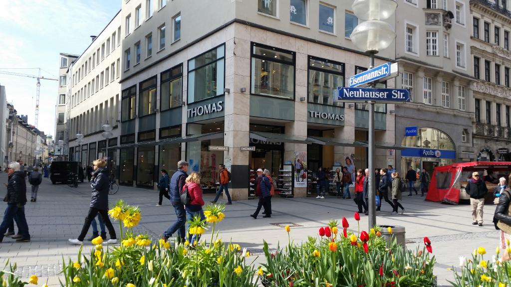 Meier-Ebbers_Innenarch_Thomas-München_Hauptbild