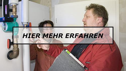 Meier-Ebbers Sachverständigenwesen