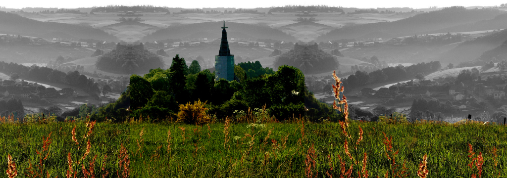 Meier-Ebbers_Stadt_Dorfentwicklung-Reuland_Breitbild