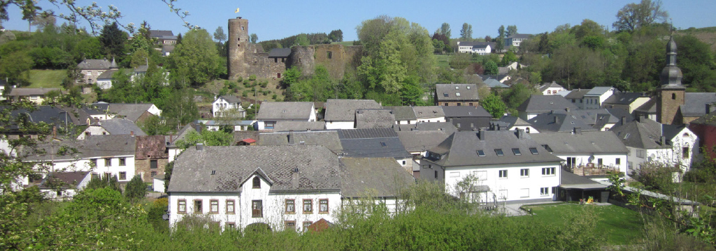 Meier-Ebbers_Stadt_Dorfentwicklung-Reuland_Breitbild1