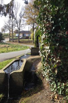 Meier-Ebbers_Stadt_Dorfentwicklung-Reuland_Charakteristika5