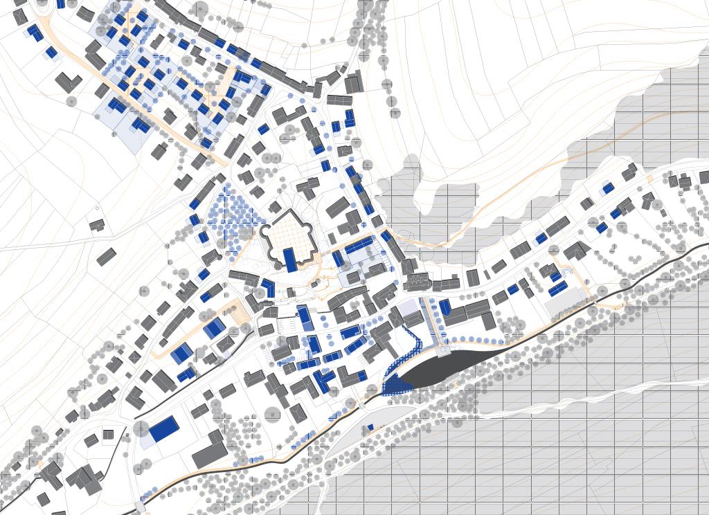 Meier-Ebbers_Stadt_Dorfentwicklung-Reuland_Gestaltungsplan
