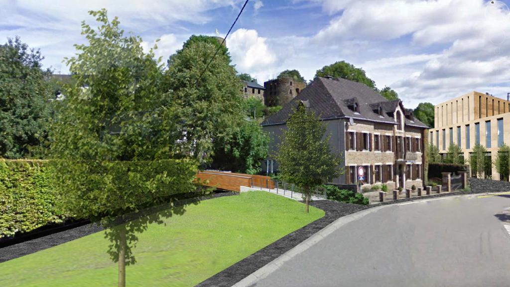 Meier-Ebbers_Stadt_Dorfentwicklung-Reuland_Hauptbild