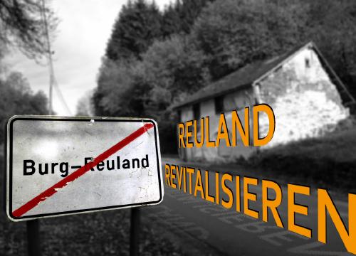 Meier-Ebbers_Stadt_Dorfentwicklung-Reuland_Hauptbild1