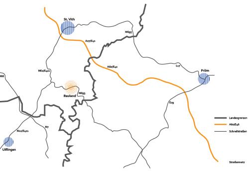 Meier-Ebbers_Stadt_Dorfentwicklung-Reuland_Lage2