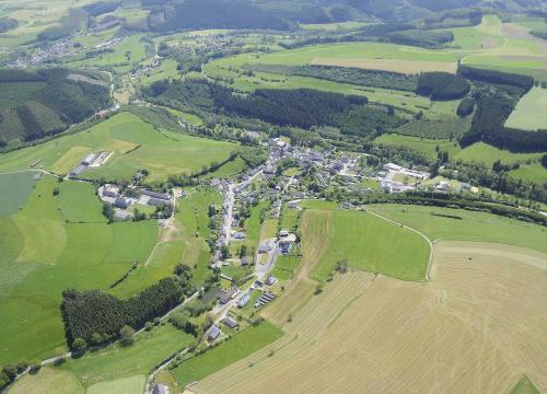 Meier-Ebbers_Stadt_Dorfentwicklung-Reuland_Luftbild
