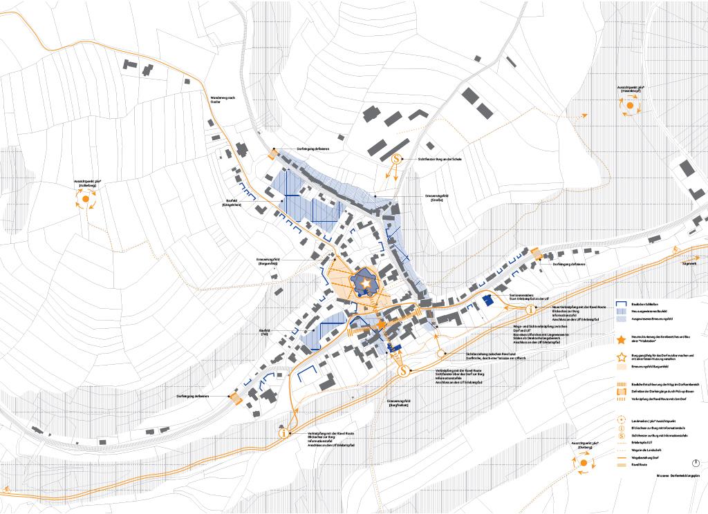 Meier-Ebbers_Stadt_Dorfentwicklung-Reuland_Rahmenplan