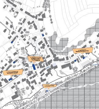 Meier-Ebbers_Stadt_Dorfentwicklung-Reuland_Umsetzung1