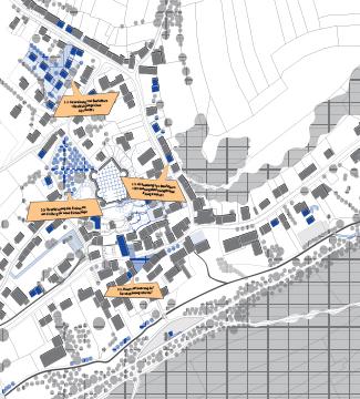 Meier-Ebbers_Stadt_Dorfentwicklung-Reuland_Umsetzung2