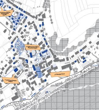 Meier-Ebbers_Stadt_Dorfentwicklung-Reuland_Umsetzung3