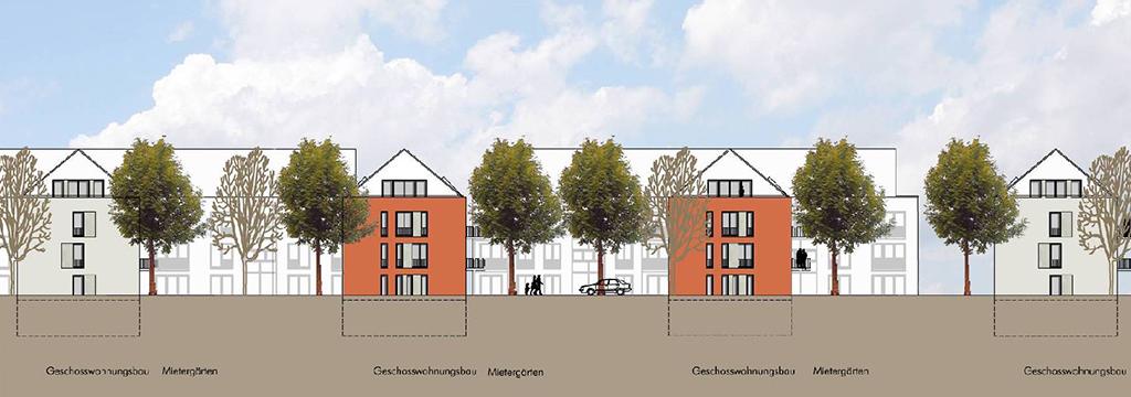Meier-Ebbers_Stadt_Halterner-Viertel_Ansicht