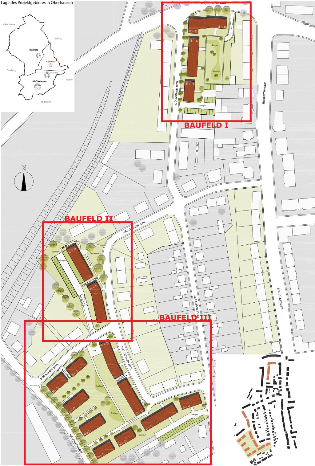 Meier-Ebbers_Stadt_Halterner-Viertel_Baufelder