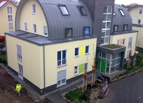 Meier-Ebbers_Stadt_Halterner-Viertel_Gebaut1