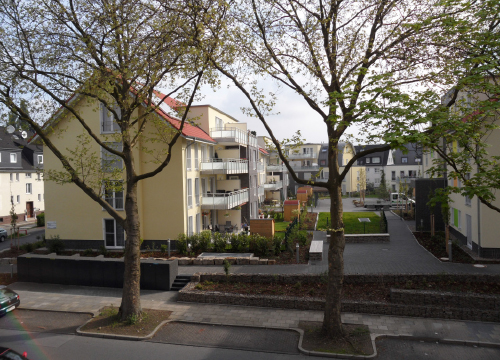 Meier-Ebbers_Stadt_Halterner-Viertel_Gebaut2