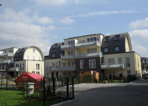 Meier-Ebbers_Stadt_Halterner-Viertel_Gebaut3
