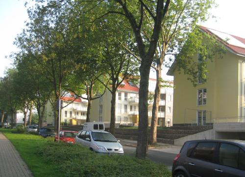 Meier-Ebbers_Stadt_Halterner-Viertel_Gebaut4