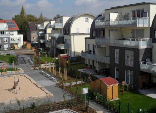 Meier-Ebbers_Stadt_Halterner-Viertel_Gebaut5