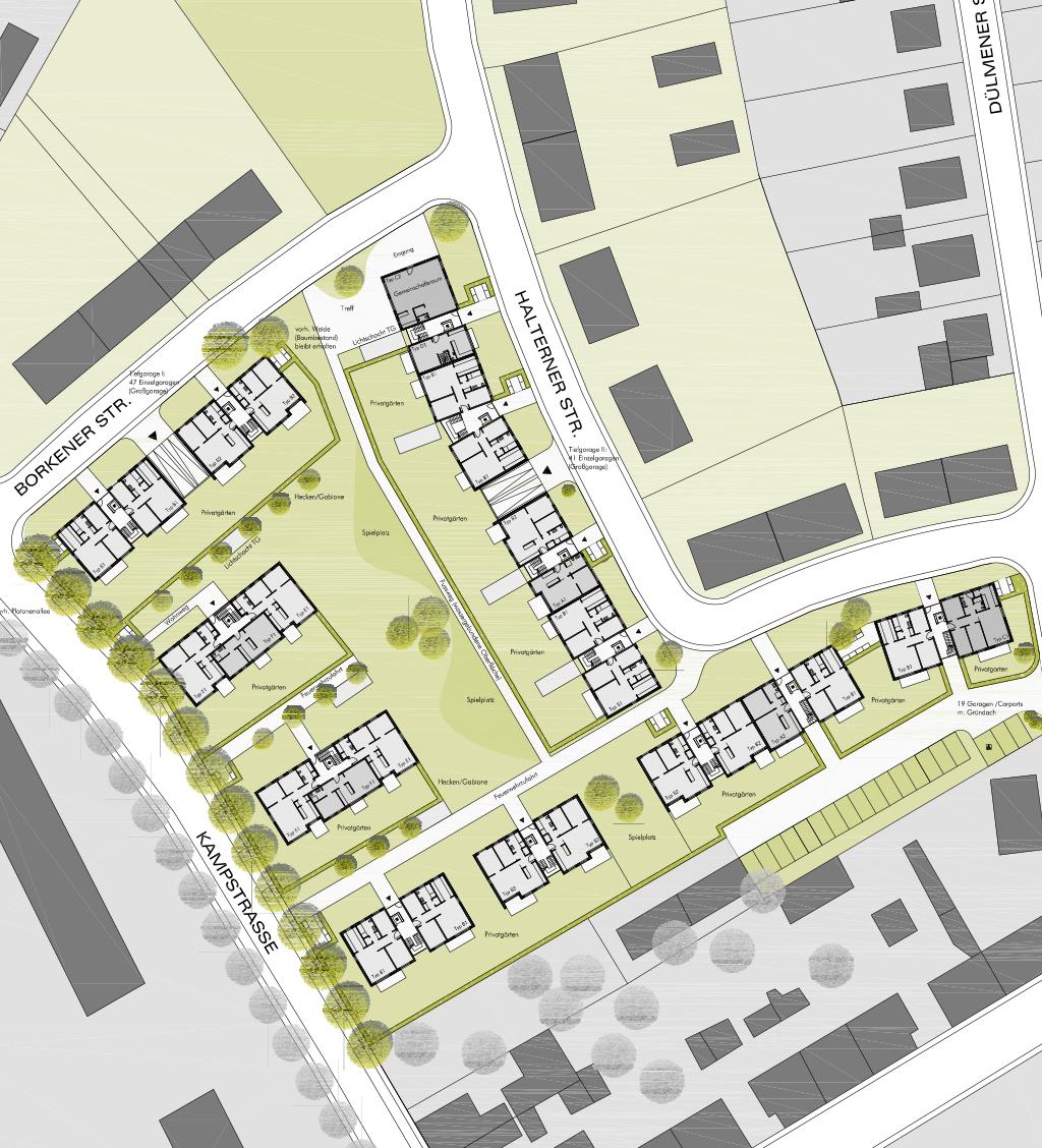 Meier-Ebbers_Stadt_Halterner-Viertel_Gestaltungsplan