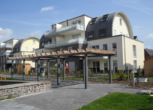 Meier-Ebbers_Stadt_Halterner-Viertel_Hauptbild1