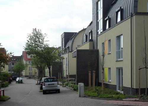 Meier-Ebbers_Stadt_Halterner-Viertel_Hauptbild2