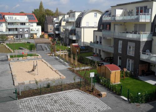 Meier-Ebbers_Stadt_Halterner-Viertel_Realisiert1