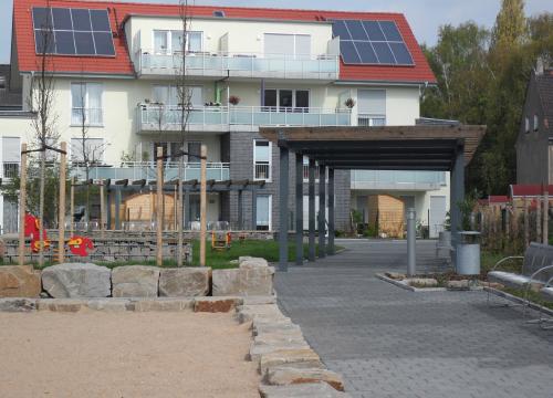 Meier-Ebbers_Stadt_Halterner-Viertel_Realisiert2
