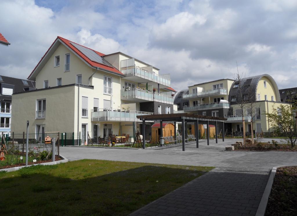 Meier-Ebbers_Stadt_Halterner-Viertel_Realisiert3