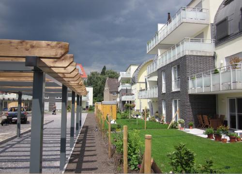 Meier-Ebbers_Stadt_Halterner-Viertel_Realisiert4