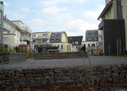 Meier-Ebbers_Stadt_Halterner-Viertel_Realisiert5